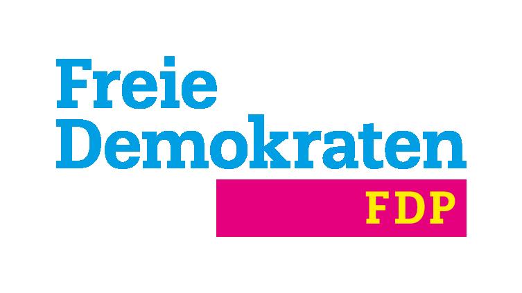 FDP Forchheim